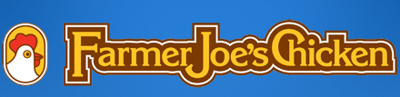 Farmer Joe's Chicken